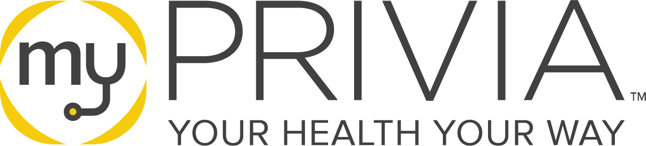Dr  Graham Powers - Family Doctor in South Hill, VA | Privia