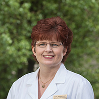 Lori Hagaman - family doctors in South Hill, Virginia