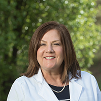 Vonda Stanley - South Hill, VA internal medicine doctors