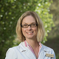 Marie Wiles - South Hill, Virginia internists